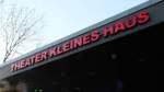 Theater wappnet sich für nächste Pandemie