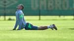Werder-Profi Friedl wechselt seinen Berater