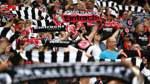 Frankfurt hofft auf volles Stadion im nächsten Heimspiel
