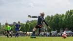 Der Sport sollte alle Kinder mitnehmen
