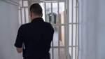Verband fordert mindestens 200 weitere Strafvollzugsbedienstete