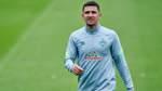 Veljkovic komplettiert den Mannschaftsrat bei Werder