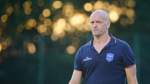Sven Apostel verlässt den SV Tur Abdin