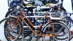 Beirat befürwortet Mobilitätsortsgesetz