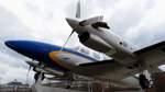 Dozenten enttäuscht von Lufthansa