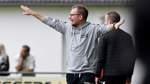 TSV Etelsen verschenkt erneut eine Führung