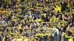BVB-Studie: Corona-Pandemie schadet Popularität des Fußballs