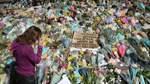 Frauenmorde sorgen in Großbritannien für Entsetzen