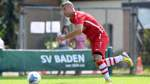 1. FC Rot-Weiß Achim bezwingt TSV Thedinghausen