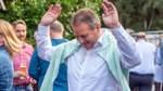 Mattfeldt gewinnt knapp, CDU verliert bei Zweitstimmen deutlich