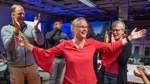 Anke Fahrenholz (SPD) ist neue Bürgermeisterin