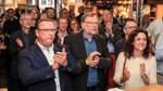 Die Reaktionen aus dem Wahlkreis Bremen Nord - Bremerhaven