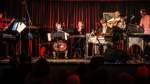 Musikalisches Verwöhnprogramm