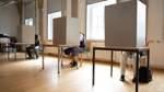 So hat der Norden im Landkreis Diepholz gewählt