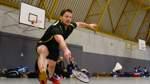Delmenhorster Federball-Club gelingt Start nach Maß