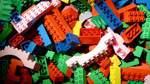 Kleine Steine ganz groß - Lego mit sattem Gewinnplus