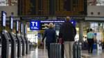 Airports stecken in roten Zahlen, Fliegen könnte viel teurer werden