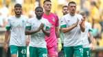 Werders Wanderbinde ist ein Symbol für fehlende Führung