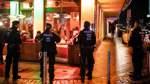 Breite Front gegen Clan-Kriminalität in Bremen