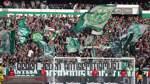 Werder-Ultras kündigen Rückkehr gegen Heidenheim an