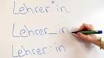 Wie Schulen mit dem Gendern umgehen
