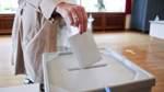 Falsche Wahlzettel in Bremen-Seehausen