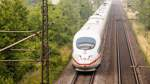 Kritik an Preiserhöhung der Deutschen Bahn