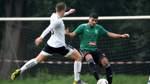 TSV Ottersberg hat ein Spitzenteam zu Gast