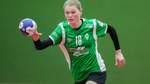 Werders Frauen kommen im DHB-Pokal mühelos weiter