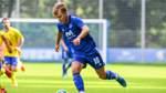 Der FC Verden 04 dreht nach Rückstand auf
