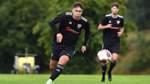 FSV Langwedel-Völkersen gewinnt Derby gegen TSV Thedinghausen deutlich