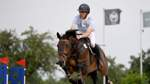Stephan Dubsky gewinnt die schwierigste Prüfung