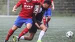 Bezirksliga-Derby bleiben ohne Sieger