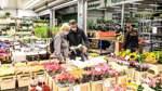 Aus Tradition nachhaltig - Großmarkt Bremen