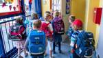 Zahl der Infektionen an Bremer Schulen steigt