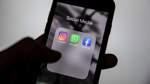 Facebook, WhatsApp und Instagram für Stunden weg