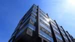 Bremische Volksbank sucht neue Teilhaber