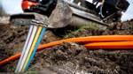 1,5 Millionen Euro für Breitband
