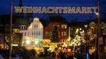 Regeln werden in Hannover gemacht