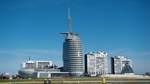 In Bremerhaven gilt ab Freitag die Corona-Warnstufe 2