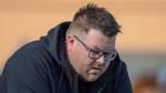 Florian Warmer verlässt den TB Uphusen zum Saisonende