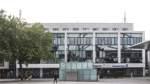 Deutsche Bank zieht sich aus dem Bremer Norden zurück