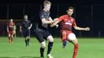 FC Hude setzt auf Stabilität und mutiges Offensivspiel