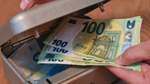 Geldvermögen der Welt knackt 200-Billionen-Marke