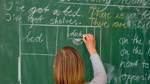 Kultusminister wollen Schulen weiter offenhalten
