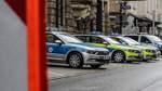 Suche nach neuem Standort für Polizei