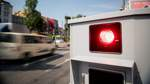 Verkehrsverstöße werden künftig teurer