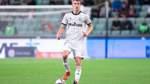 Werder winkt Millionen-Ablöse: Nawrocki startet in Warschau durch