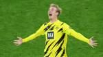 Diese Bremer spielen noch in der Bundesliga