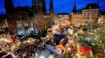 Niedersachsen überlässt Hygienekonzepte den Betreibern